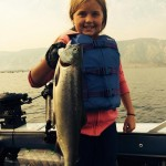 Sockeye fishing runs July through August 1 Team Takedown Guide Service