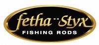 Fetha Styx Rods