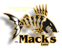 Macks Lures