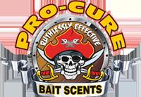 Procure Bait Scents
