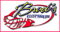 brads-killer-fishing-gear-001